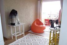 Atelier Isatramas - xales e echarpes exclusivos. / Novo endereço do Atelier Isatramas Rua Tijucas do Sul, 193 aptº 06 São José dos Pinhais - Paraná - Brasil 55 41 3096-1768 (das 13,30 às 18,00 horas de segunda à sexta-feira).