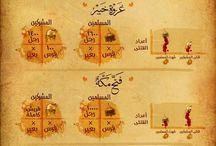 غزوة مكة
