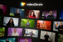 Video Training Courses / by Larry Cassis