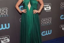 Best Fashions on the red carpet / Designer Gowns, Red Carpet, Couture Evening Gowns