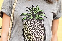 Graphic Tee Obsession