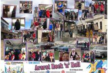 CM18014 Ararat Rock N Roll