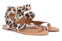 New Arrivals for March 14 / by The Dressing Room Boutique