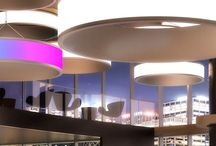 Lighting / by TLCD Architecture