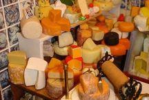 nukkekoti juustokauppa