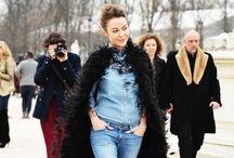 Moda Rusa ;-)
