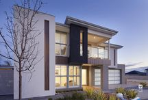 Ventura Homes Display Homes / Ventura Homes is a premier home builder in Perth, and the most awarded builder in Western Australia. We design and build inspiring, innovative homes with great value. Now that is Very Ventura.
