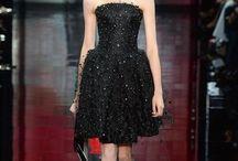 Fall'14 Haute Couture