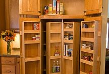 Organizing Ideas for your Idaho home / Storage and organizing ideas for your Idaho home