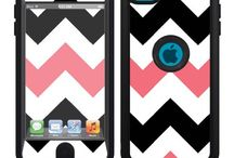 Ipods cases