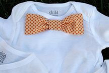 Baby Clothes / by Noraliz Orengo
