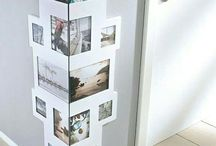 Wohnung-Bilder