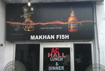 Best baar in amritsar