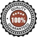 Summit Garage Door Repair Quality Repair Service You Can Trust