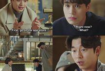goblin drama korea