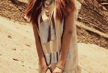 Urban Love_FashionFuture