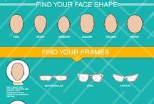 Glassframes