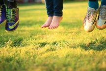 Adozioni / Famiglie di cuore si aiutano - chiacchierano - si incontrano per parlare di adozioni