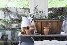 porch & garden / porch & garden decor, how-to's, tips and tricks.