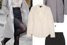 SJP fashion