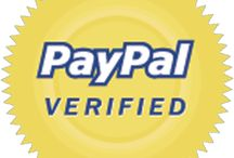 FAQs about PayPal
