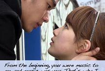Ρομαντικές ιστορίες