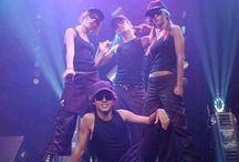 ERREWEY / Хорошая группа отличные артисты !!!