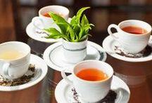 chá combate o cansaço fisico