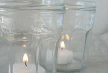 candellight