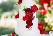 Wedding Cake / all about wedding cake decorations,such as wedding cake toppers monogram, monogram  wedding cake toppers,icing wedding cakes,modern wedding cakes,images wedding  cakes, created wedding reception  cakes like black and white wedding cakes,cupcake wedding cakes,gold and funny wedding cake toppers  DIY wedding cake recipes .dream of elegant wedding cakes and rustic wedding cakes. welcome to share wedding cake ideas, joint us, follow me@countryweddingdecorations. email to camilleyang3@gmail.com