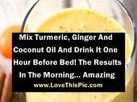 weightloss smoothies