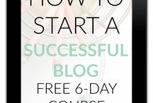 2sharemyjoy - How to blog / how to start a blog, how to make money blogging, all blogging tips and tools, how to get traffic to your blog and more