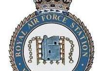 Royal Air Force Station