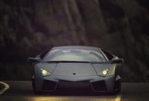 º Carros º