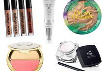 astuces makeup