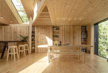 CLT house