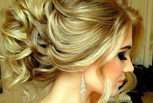 Hair Dos For Medium Hair Elegant