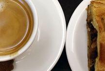 Café Confeitaria Martin Holandesa – Holambra / Estivemos em Holambra – A Cidades das Flores – e de bons cafés também!