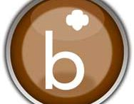 Girl Scout Brownie / by Girl Scouts of Wisconsin-Badgerland Council