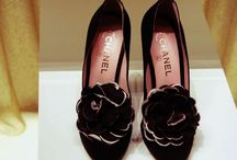 Shoes to die for <3