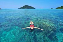 Beautiful Of Indonesia / This is my country. We are Trip Planner