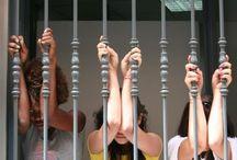 #APRAMP tiene como objetivo liberar a las personas que sufren explotación sexual / #APRAMP tiene como objetivo liberar a las personas que sufren explotación sexual  y trata #Contralatratanohaytrato http://wp.me/p2n0O4-35p