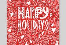Holidays Design