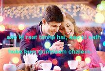 bewafa shayri 2 line,