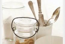 Kitchen Gadgets / by Felicia Sullivan