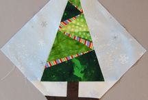 Quilting / by Paige Montgomery