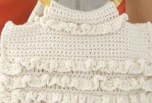 Crochet :: Bags :: Carteras
