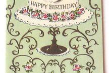 Happy Birthday to Sandhya Bhatt