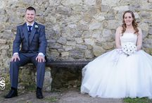 Wedding Kent Life / Wedding Photography Kent Life