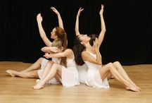 North Shore Civic Ballet / Get all the news and photos about this nonprofit dance company's work in Massachusetts.